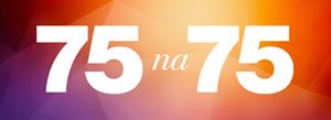75 za 75
